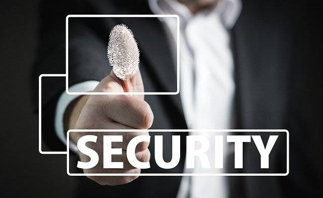 Spring Security 密码验证动态加盐的验证处理